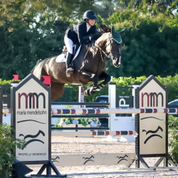 Pia-amateur-jumper-2