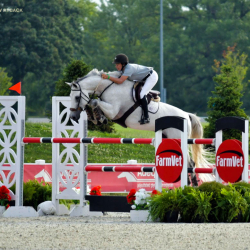 Cacento-grand-prix-jumper.6