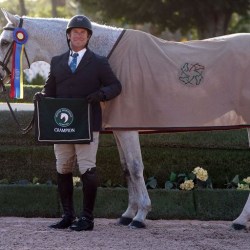 Coralloz-high-performance-hunter-champion