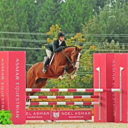 Coventry-equitation-1