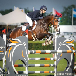 Ilse-young-jumper