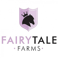 Fairy Tale Farms