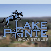 Lake Pointe Show Stables