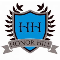 Honor Hill Farms