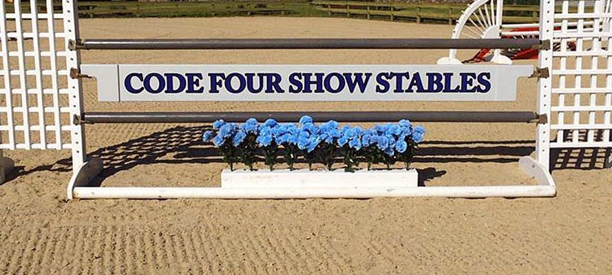Code-four-show-stables-4