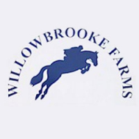 Willowbrooke Farms