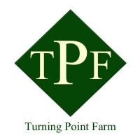 Turning Point Farm
