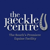 The-jaeckle-centre
