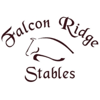 Falcon Ridge Stables