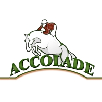 Accolade Farm