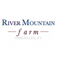River-mountain-farm