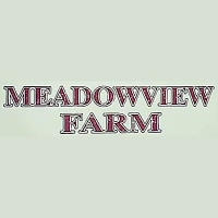 Meadowview Farm