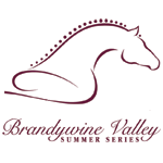 Brandywine Valley Summer Series